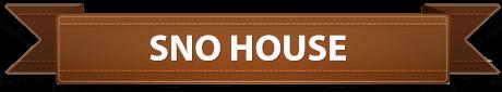 domek w Szczyrku Sno-House