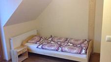 Apartamenty w Szczyrku